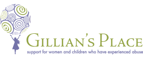 In support of Gillian's place